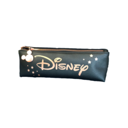 Disney tolltartó