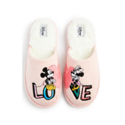 MICKEY ÉS MINNIE LOVE MAMUSZ