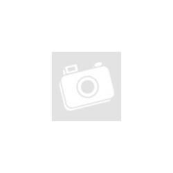 Toppancs bordó pizsama