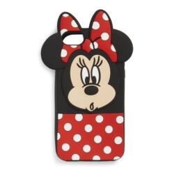 MINNIE TELEFONTOK