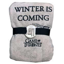 Winter is coming pizsama